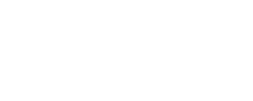 The Logo of Johnson and Johnson