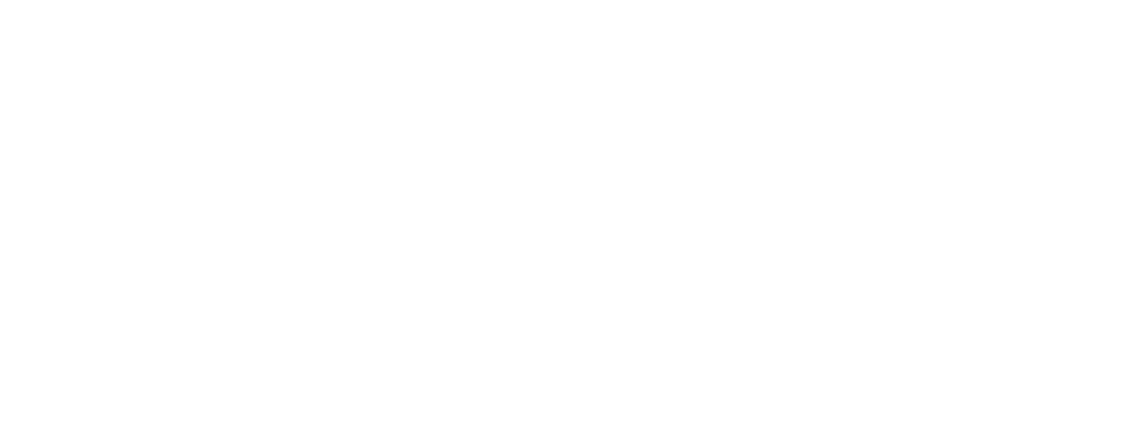 The Logo of Parco